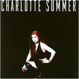 Charlotte Summer - Bizarre Love Triangle
